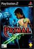 Primal - PS2