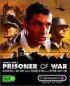 Prisoner of War - PC
