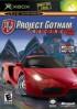 Project Gotham Racing 2 - Xbox