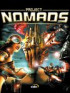 Project Nomads - PC