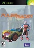 Pulse Racer - Xbox