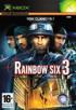 Tom Clancy's Rainbow Six 3 - Xbox