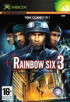 Tom Clancy's Rainbow Six 3 - Xbox