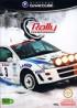 Rally Championship - Gamecube