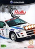 Rally Championship - Gamecube