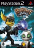 Ratchet & Clank 2 - PS2