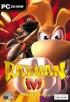 Rayman M - PC
