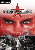 Republic : The Revolution - PC