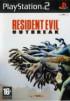 Resident Evil Outbreak - PS2
