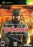 Return to Castle Wolfenstein : Tides of War - Xbox