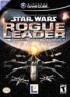 Rogue Squadron 2 : Rogue Leader - Gamecube