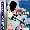 Tom Clancy's Rainbow Six : Rogue Spear - GBA