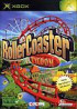 Rollercoaster Tycoon - Xbox