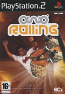 Rolling - PS2