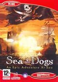 Sea Dogs - PC