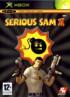 Serious Sam II - Xbox
