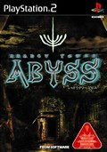 Shadow Tower Abyss - PS2