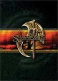 Shadowbane - PC