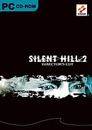 Silent Hill 2 : Director's Cut - PC