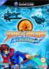Skies of Arcadia Legends - Gamecube