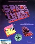 Space Quest : The Sarien Encounter - PC