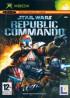 Star Wars : Republic Commando - Xbox