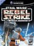 Rogue Squadron 3 : Rebel Strike - Gamecube
