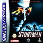 Stuntman - GBA