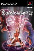 Summoner 2 - PS2