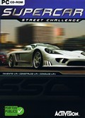 Supercar Street Challenge - PC