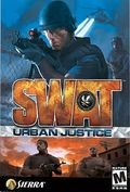 S.W.A.T. : Urban Justice - PC