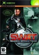 S.W.A.T. : Global Strike Team - Xbox