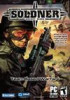 Soldner : Secret Wars - PC