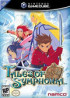 Tales Of Symphonia - Gamecube