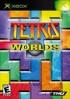 Tetris Worlds - Xbox