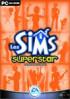 Les Sims Superstar - PC