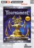 The Tournament - PC