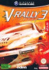 V-Rally 3 - Gamecube