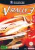 V-Rally 3 - Gamecube