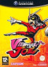 Viewtiful Joe - Gamecube