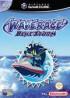 Wave Race Blue Storm - Gamecube