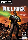 Will Rock - PC