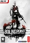 Boiling Point : Road to Hell - PC