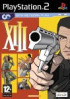 XIII - PS2