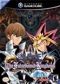Yu-Gi-Oh ! Falsebound Kingdom - Gamecube