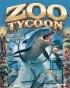 Zoo Tycoon Marine Mania - PC