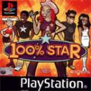 100% Star - PlayStation
