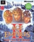Age of Empires 2 - PC