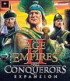 Age of Empires 2 : The Conquerors - PC
