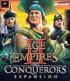 Age of Empires 2 : The Conquerors - PC